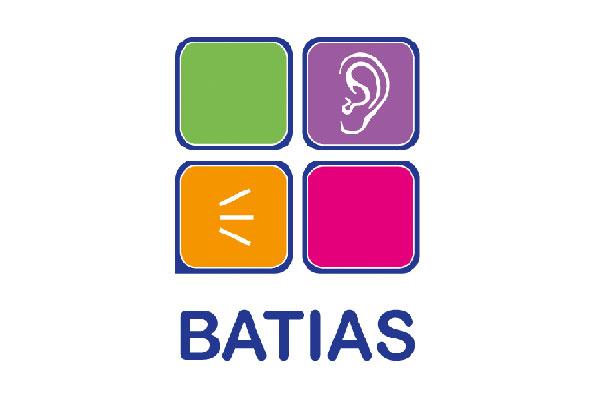 Partner BATIAS