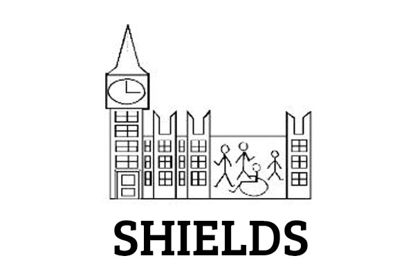 Partner SHIELDS