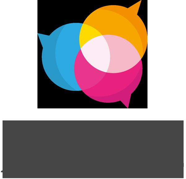 Advocacy Hub